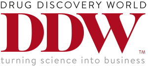 Drug Discovery World (DDW)